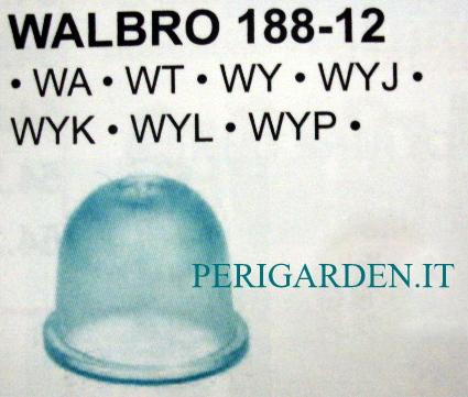 PRIMER_WALBRO_188-12