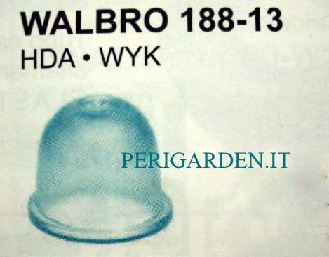 PRIMER_WAL_188-13